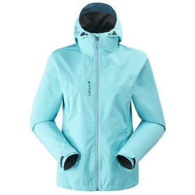 Lafuma Shift GTX Jacket Women polar blue